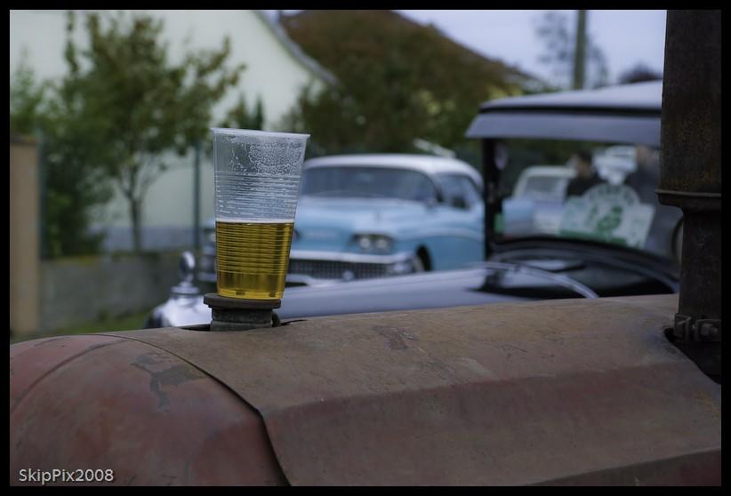 rallye des vendanges rustenhart, Octobre 2008 Rust__44