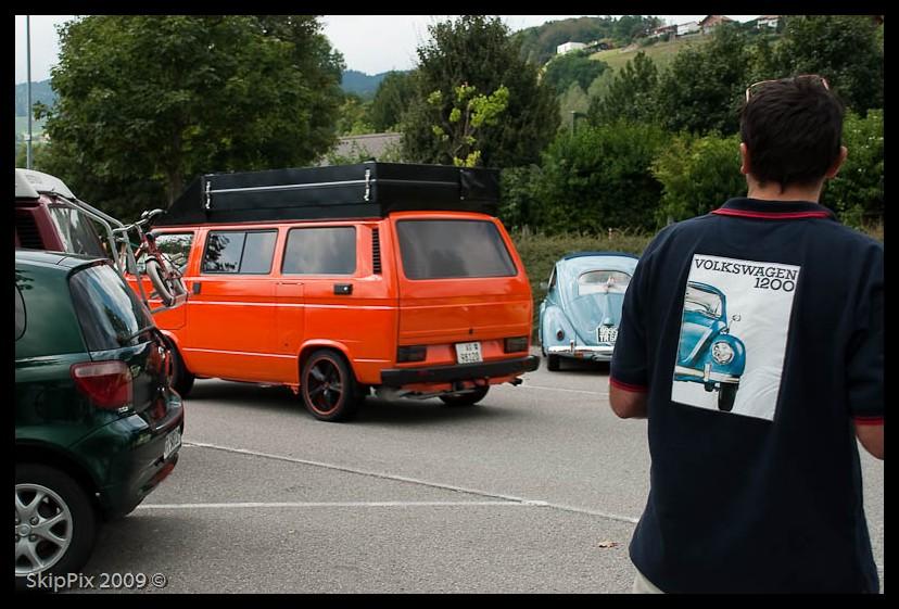 chateau d'oex 2009 en suisse Chato010