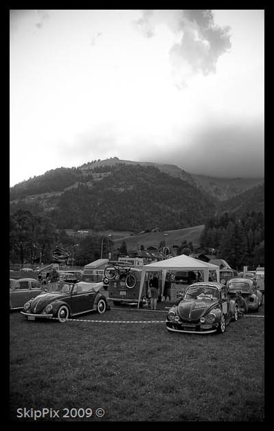 chateau d'oex 2009 en suisse Chato032