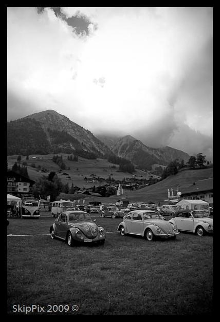 chateau d'oex 2009 en suisse Chato033