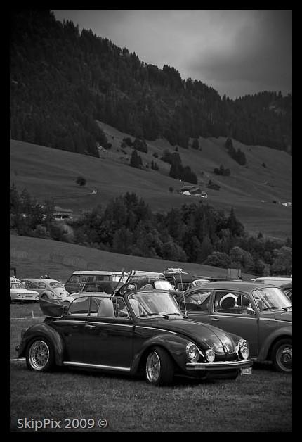 chateau d'oex 2009 en suisse Chato039