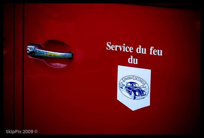chateau d'oex 2009 en suisse Chato054