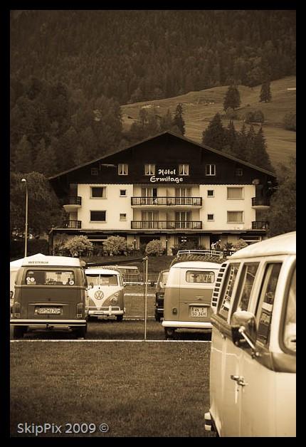 chateau d'oex 2009 en suisse Chato057