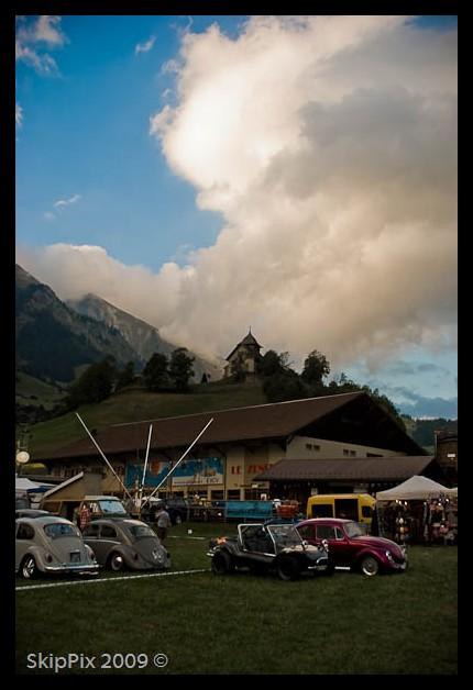 chateau d'oex 2009 en suisse Chato068