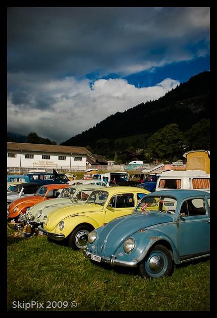 chateau d'oex 2009 en suisse Chato130