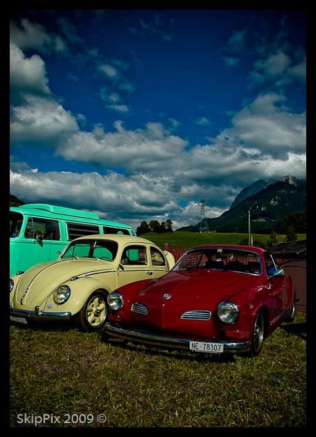 chateau d'oex 2009 en suisse Chato149