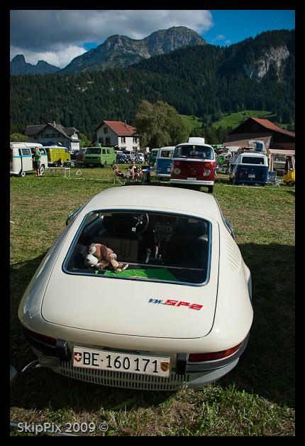 chateau d'oex 2009 en suisse Chato170