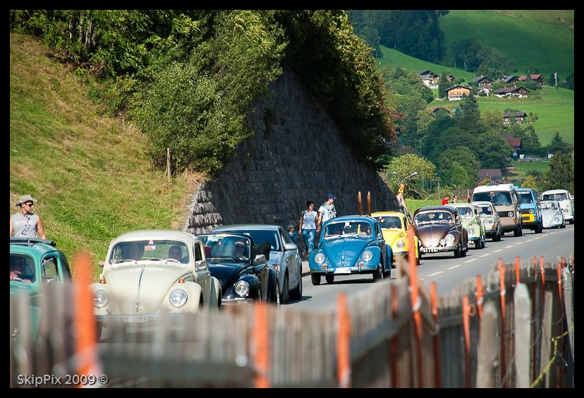 chateau d'oex 2009 en suisse Chato180